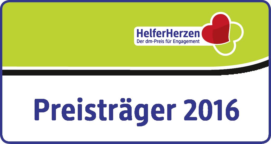 Websticker_HeHe_gruener_Balken